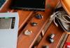 Digital Audio Review - Campfire Audio