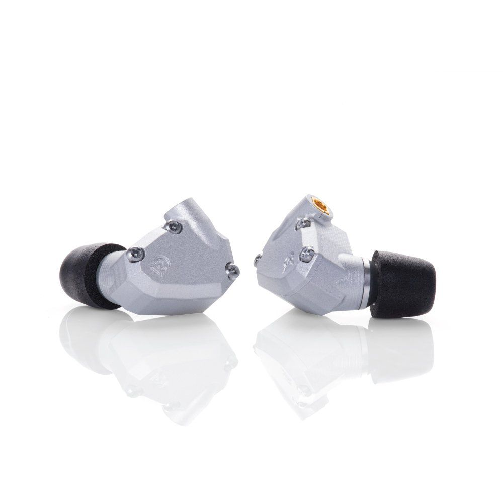 Nova by Campfire Audio