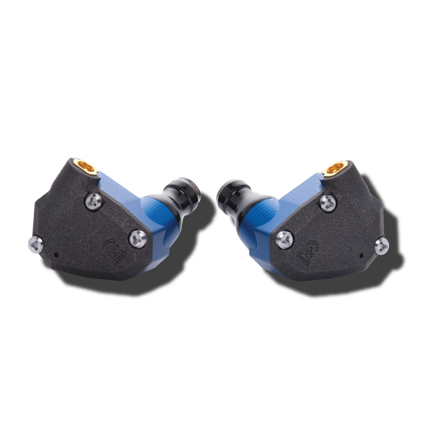 Polaris by Campfire Audio