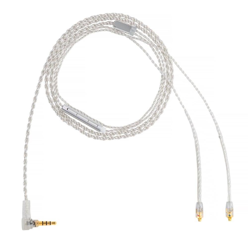 litz cable  u2013 campfire audio