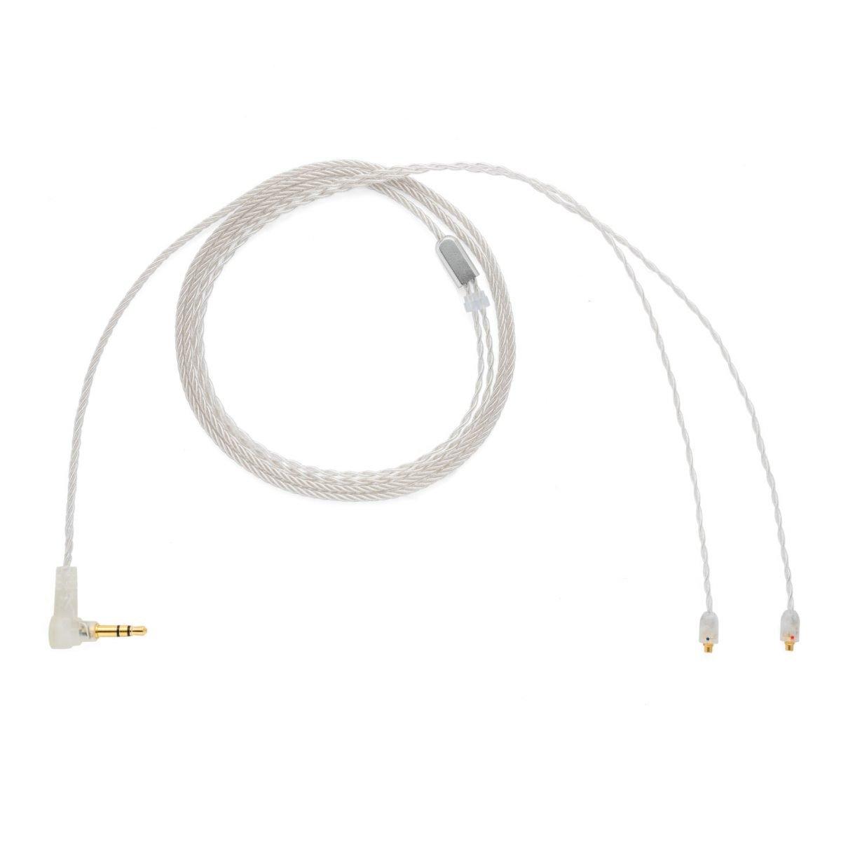 Campfire Audio Pure Silver Litz Cable