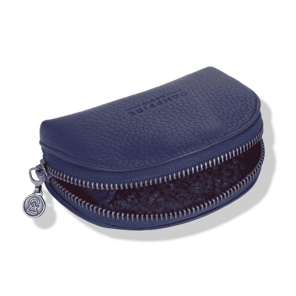 Polaris Premium Leather Case