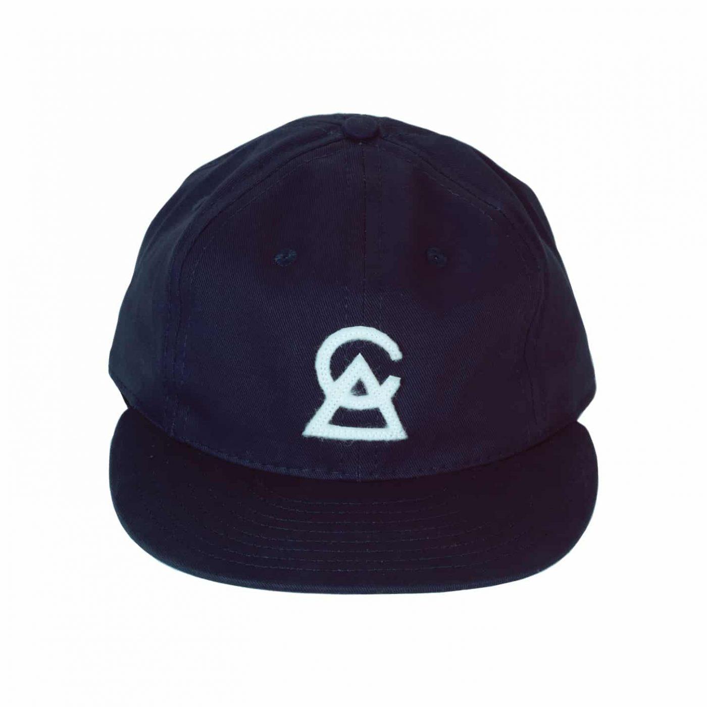 campfire audio ball cap
